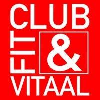 Club Fit En Vitaal - Personal Training Studio