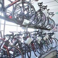 Roll Models Bike Shop