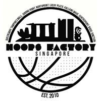 Hoops Factory