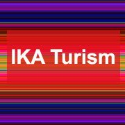 IKA Turism