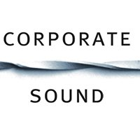 Corporate Sound AG