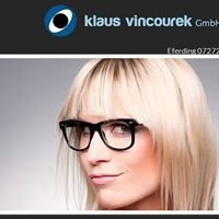 Optik Vincourek