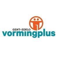 Vormingplus Gent-Eeklo