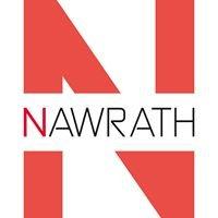 Autohaus Nawrath OHG