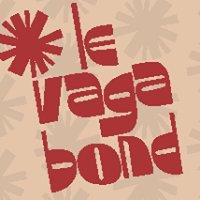 Le Vagabond, Gite Chamonix