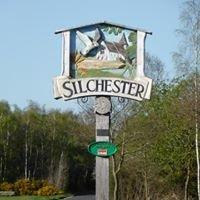 Silchester Association
