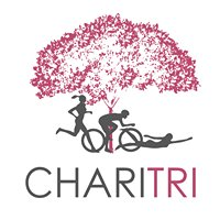 Charitri