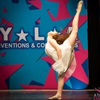 NYLA Dance Conventions & Competitions