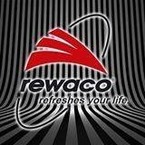 ADN Motor's importateur trikes Rewaco France