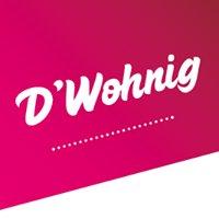 D'Wohnig