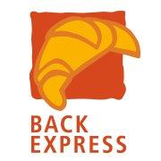 Backexpress, ein Service von Dietz der frische Bäcker