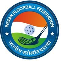 Indian Floorball Federation - Official