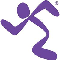 Englewood Anytime Fitness