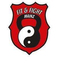 Fit & Fight Mainz