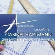 Cabinet Hartmann