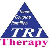 Tri Therapy, LLC