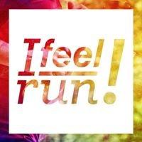 I Feel Run