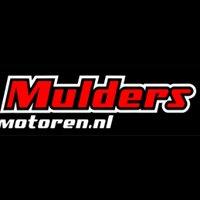 Mulders Motoren