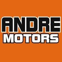 Andre Motors