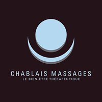 CHABLAIS-Massages Sàrl Monthey