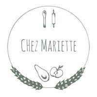 Chez Mariette