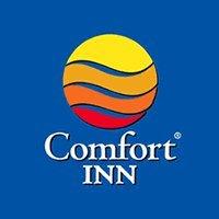 Comfort Inn Posthouse Goulburn