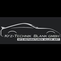 KFZ-Technik Blank GmbH