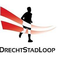 Drechtstadloop - AGRO DELTA 1/2 marathon