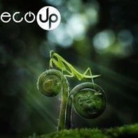 ecoUp