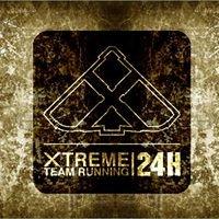 24h Xtreme