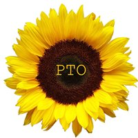 Sunflower Elementary PTO