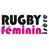 Rugby Féminin Isère