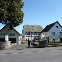Lindenhof Nürburg