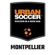UrbanSoccer Montpellier-Castelnau
