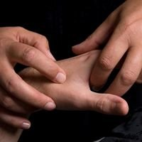 East London Acupuncture