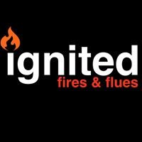 Ignited Fires & Flues
