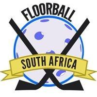 Floorball South Africa