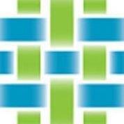 Integrated Associates Inc.