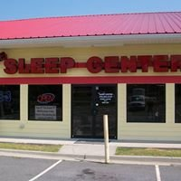 The Sleep Center- Milledgeville