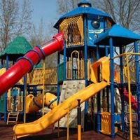Creve Coeur Parks & Recreation