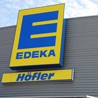 Edeka Höfler