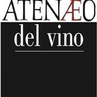 Atenaeo del Vino