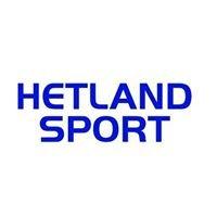 Hetland Sport