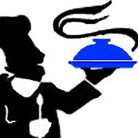 Blue Plate Restaurant Goulburn
