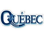 Fastpitch Quebec - Les Rebelles