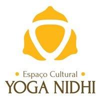 Yoga Nidhi