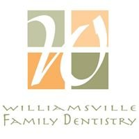 Williamsville Family Dentistry