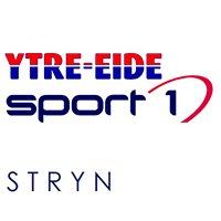 Ytre-Eide Sport As