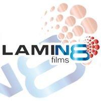 Lamin8 Films