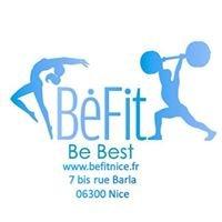 Befit Nice